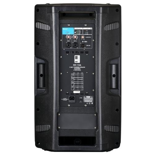 Акустическая система Eurosound EST-115A