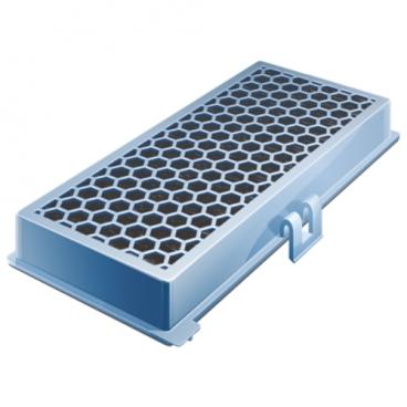 NEOLUX HEPA фильтр HML-01