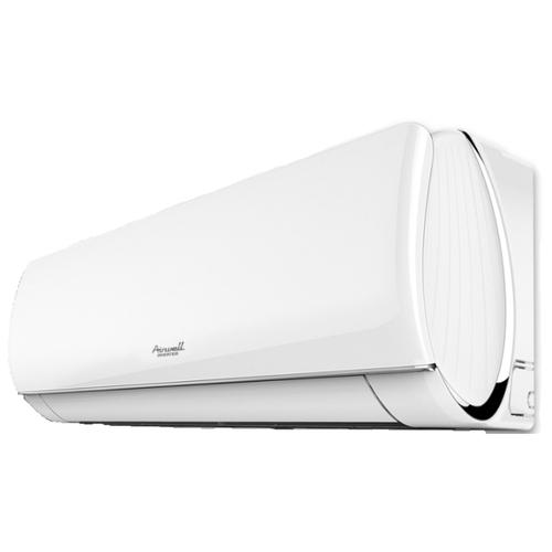Настенная сплит-система Airwell HDD007-N11/YHDD007-H11