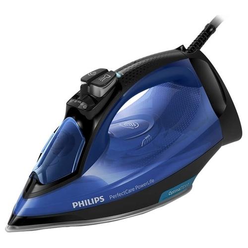 Утюг Philips GC3920/20 PerfectCare PowerLife