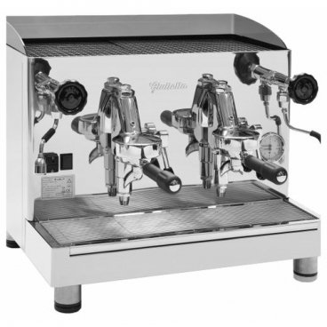 Кофеварка рожковая Lelit PL2S Giulietta