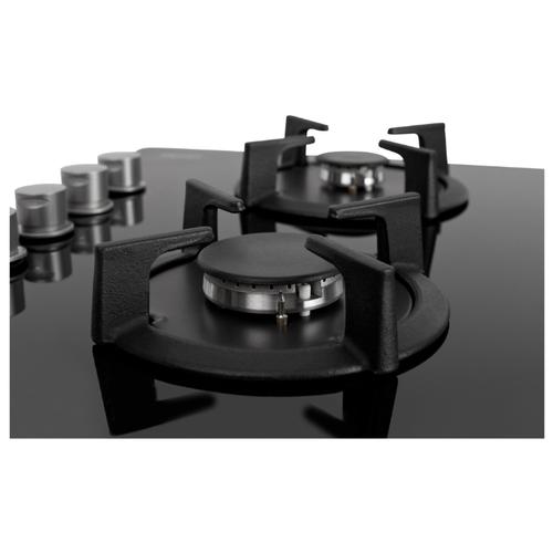 Варочная панель Simfer H60K32B511