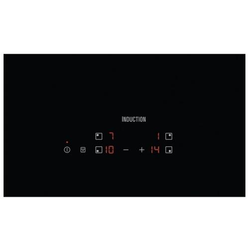Варочная панель Electrolux EHH 56240 IK