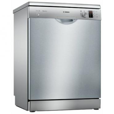 Посудомоечная машина Bosch SMS 25AI02E