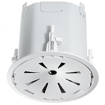 Акустическая система JBL Control 47C/T