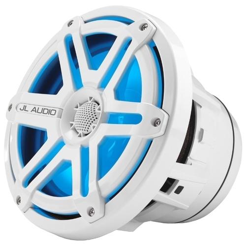 Автомобильная акустика JL Audio M880-CCX-SG-WLD-B