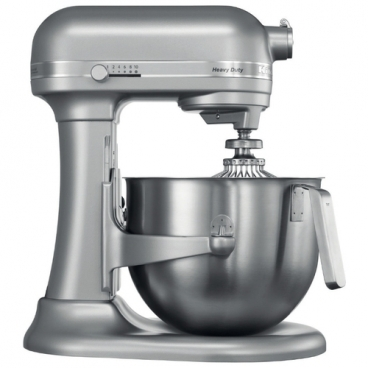 Миксер KitchenAid 5KSM7591XE