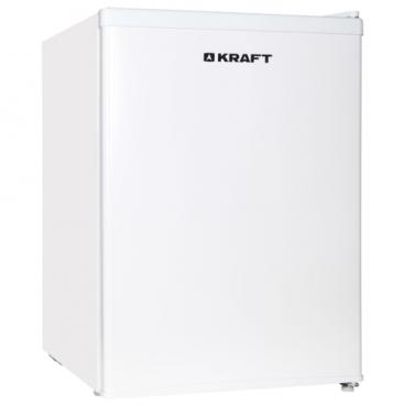 Холодильник KRAFT BC(W)-75