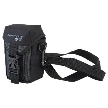 Чехол для фотокамеры Acropolis ФТ-10