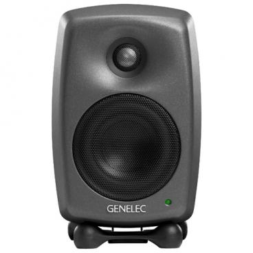 Акустическая система Genelec 8020D