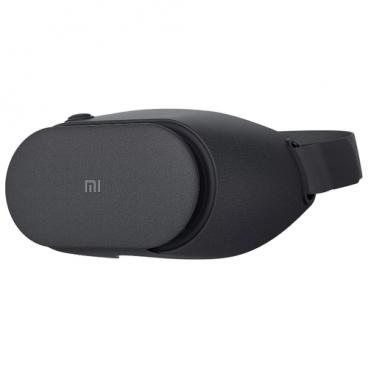 Очки виртуальной реальности Xiaomi Mi VR Play 2