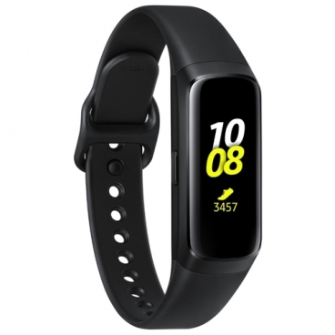 Браслет Samsung Galaxy Fit