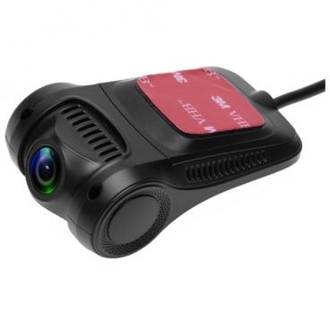Видеорегистратор STARE VR-30