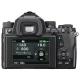 Фотоаппарат Pentax KP Body
