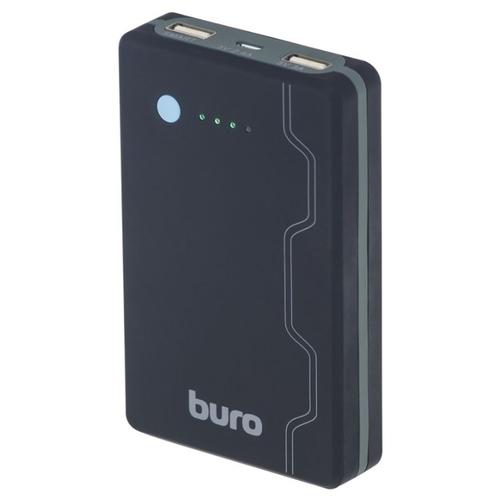 Аккумулятор Buro RA-13000 QC3.0