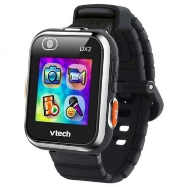 Часы VTech Kidizoom Smartwatch DX2