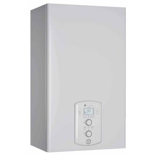 Газовый котел Chaffoteaux Pigma Evo System 25 CF 25 кВт одноконтурный