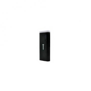 Аккумулятор OXION XN-1010