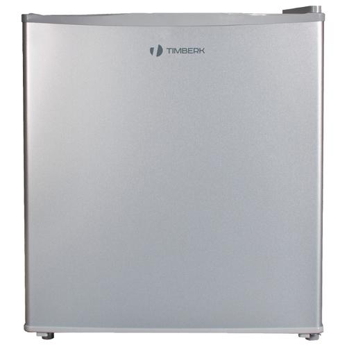 Холодильник Timberk R50 S01