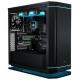Компьютерный корпус AeroCool Dead Silence 230 Black Edition