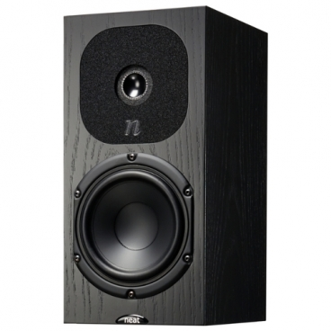 Акустическая система Neat Acoustics Motive SX3