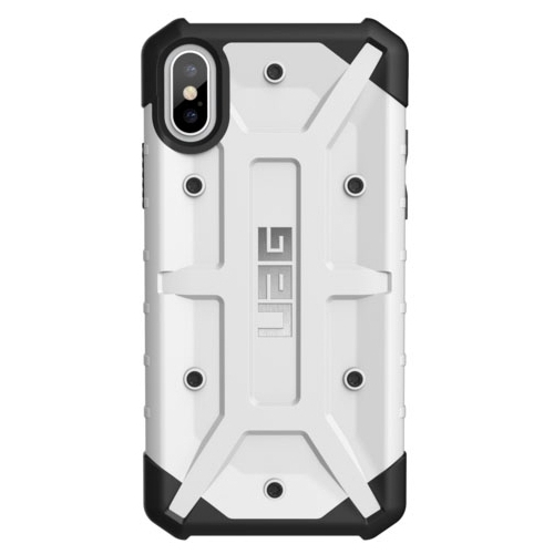 Чехол UAG Pathfinder для Apple iPhone X/Xs
