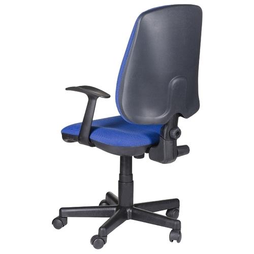 Компьютерное кресло МЕБЕЛЬТОРГ Юпитер офисное