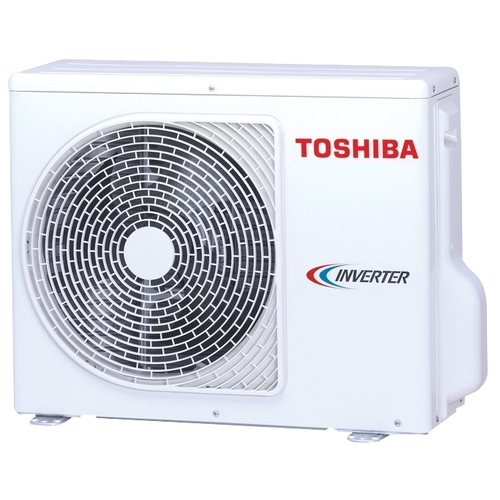Настенная сплит-система Toshiba RAS-10EKV-EE / RAS-10EAV-EE