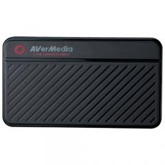 Устройство видеозахвата AVerMedia Technologies Live Gamer MINI GC311