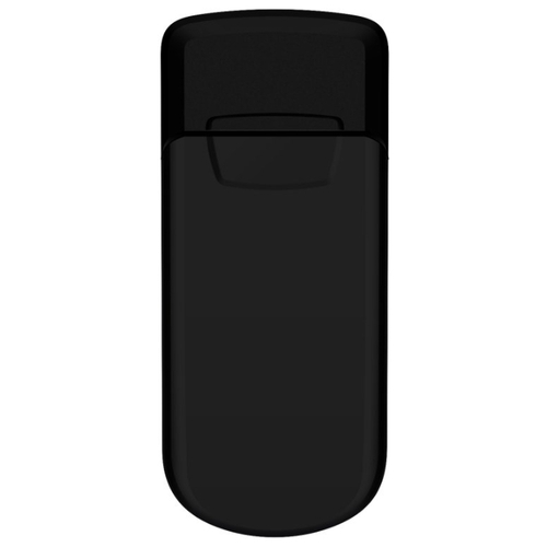 Телефон INOI 288S