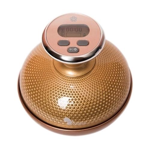 Welss Массажер для лица и тела Beauty Sentinel WS 8020