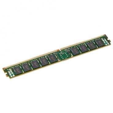 Оперативная память 16 ГБ 1 шт. Kingston KSM24RS4L/16MEI