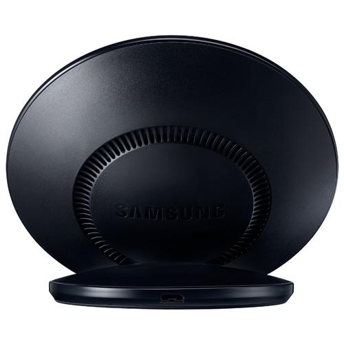 Беспроводная сетевая зарядка Samsung EP-NG930