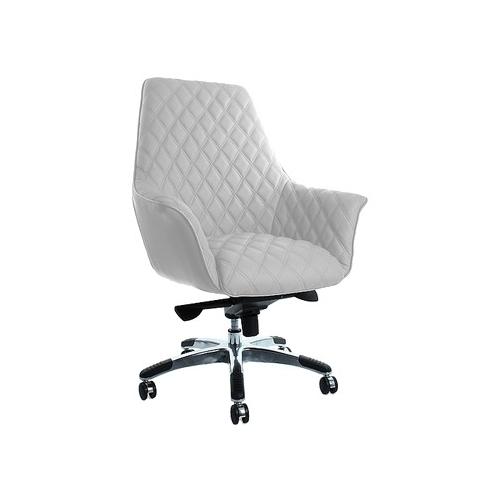Компьютерное кресло C2W Channel Co