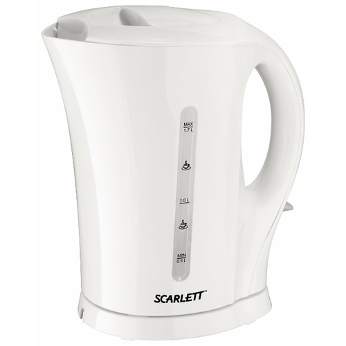Чайник Scarlett SC-EK14E05
