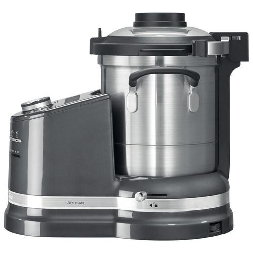 Комбайн KitchenAid 5KCF0104