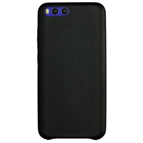 Чехол G-Case Slim Premium для Xiaomi Mi6