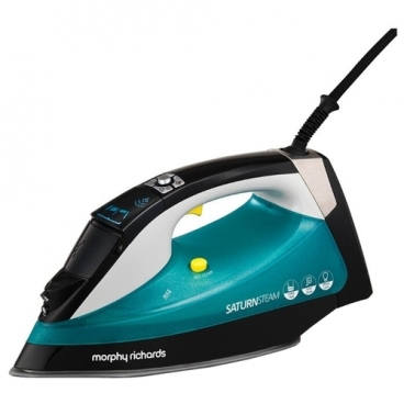 Утюг Morphy Richards 305000