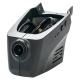 Видеорегистратор AVEL AVS400DVR (#109) для PORSCHE, 2 камеры, GPS