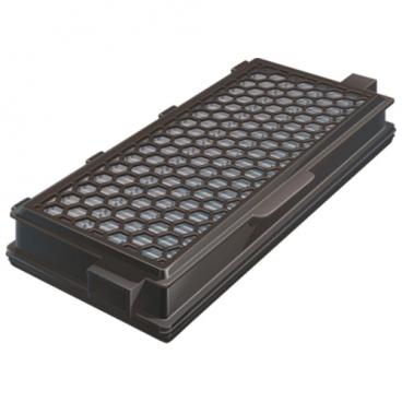 NEOLUX HEPA фильтр HML-04