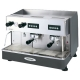 Кофеварка рожковая Expobar MONROC CONTROL 2GR
