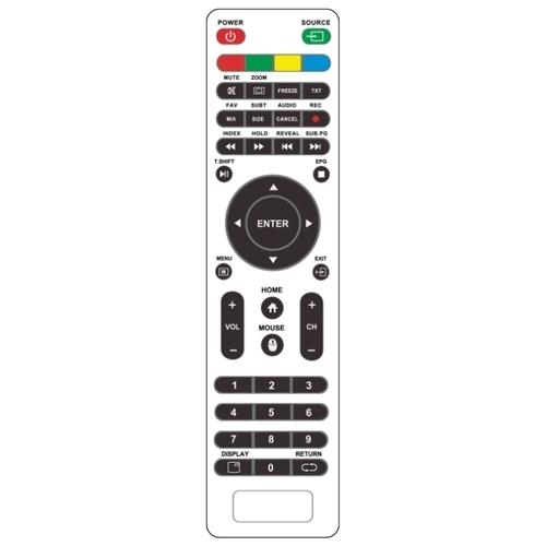 Телевизор ECON EX-32HS001W