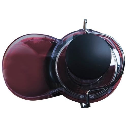 Соковыжималка Polaris PEA 0930