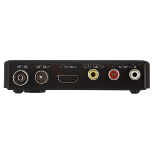 TV-тюнер Cadena CDT-1712