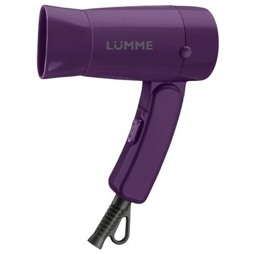 Фен Lumme LU-1040