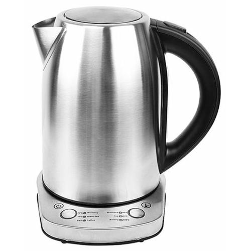 Чайник Gemlux GL-EK-301S