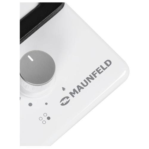 Варочная панель MAUNFELD EGHE.64.43CW/G