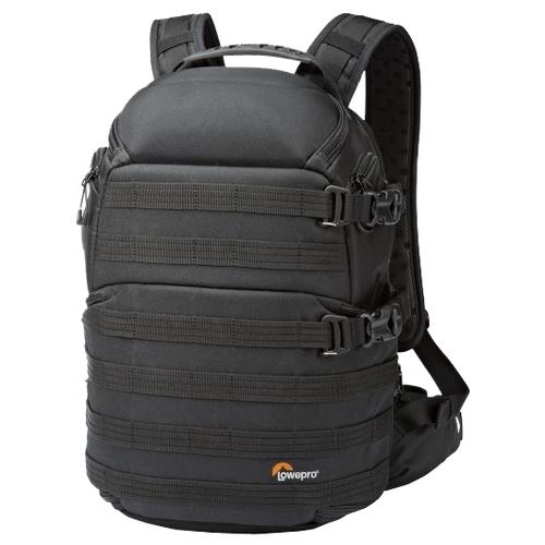 Рюкзак для фотокамеры Lowepro ProTactic 350 AW