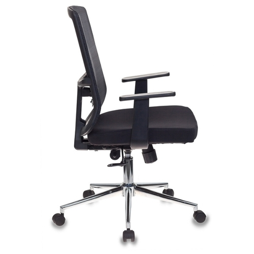 Компьютерное кресло Бюрократ MC-612