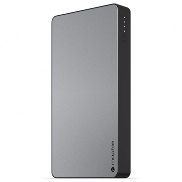 Аккумулятор Mophie Powerstation USB-C